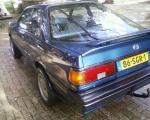 Subaru Leone Coupe 1.8 GL 4wd b