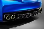Subaru-Impreza-WRX-Concept.6