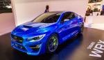 Subaru-WRX-Concept-iaa-01